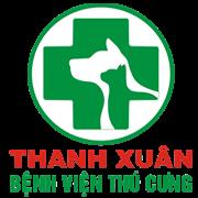 Bệnh viện thú cưng Thanh Xuân